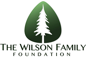 The Wilson Family Foundation, Inc.