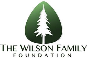 The Wilson Family Foundation, Inc.